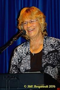 Gladys Rusk - Trad Jam 10-16 066a