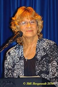 Gladys Rusk - Trad Jam 10-16 073a