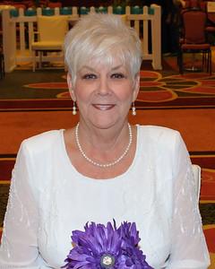 GrandEsther-KathyJohnson