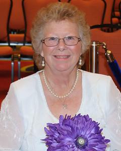 GrandWarder-JudyThompson