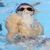 Swimming Canada-heats-5apr2016. Photo Scott Grant