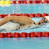 Olympic Trials-heats-8apr2016. Photo Scott Grant