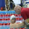 Olympic Trials-heats-9apr2016. Photo Scott Grant