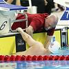 Olympic Trials-heats-10apr2016. Photo Scott Grant