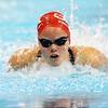 Swimming Canada-heats-6apr2016. Photo Scott Grant