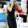 Swimming Canada-finals-5apr2016. Photo Scott Grant