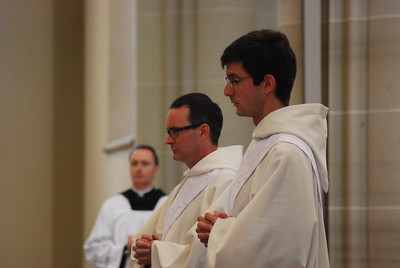 2016 Priesthood Ordination