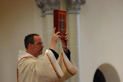 2016 Priesthoo d Ordination