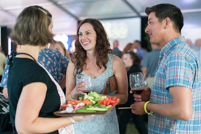 2016 Oregon Wine Experience