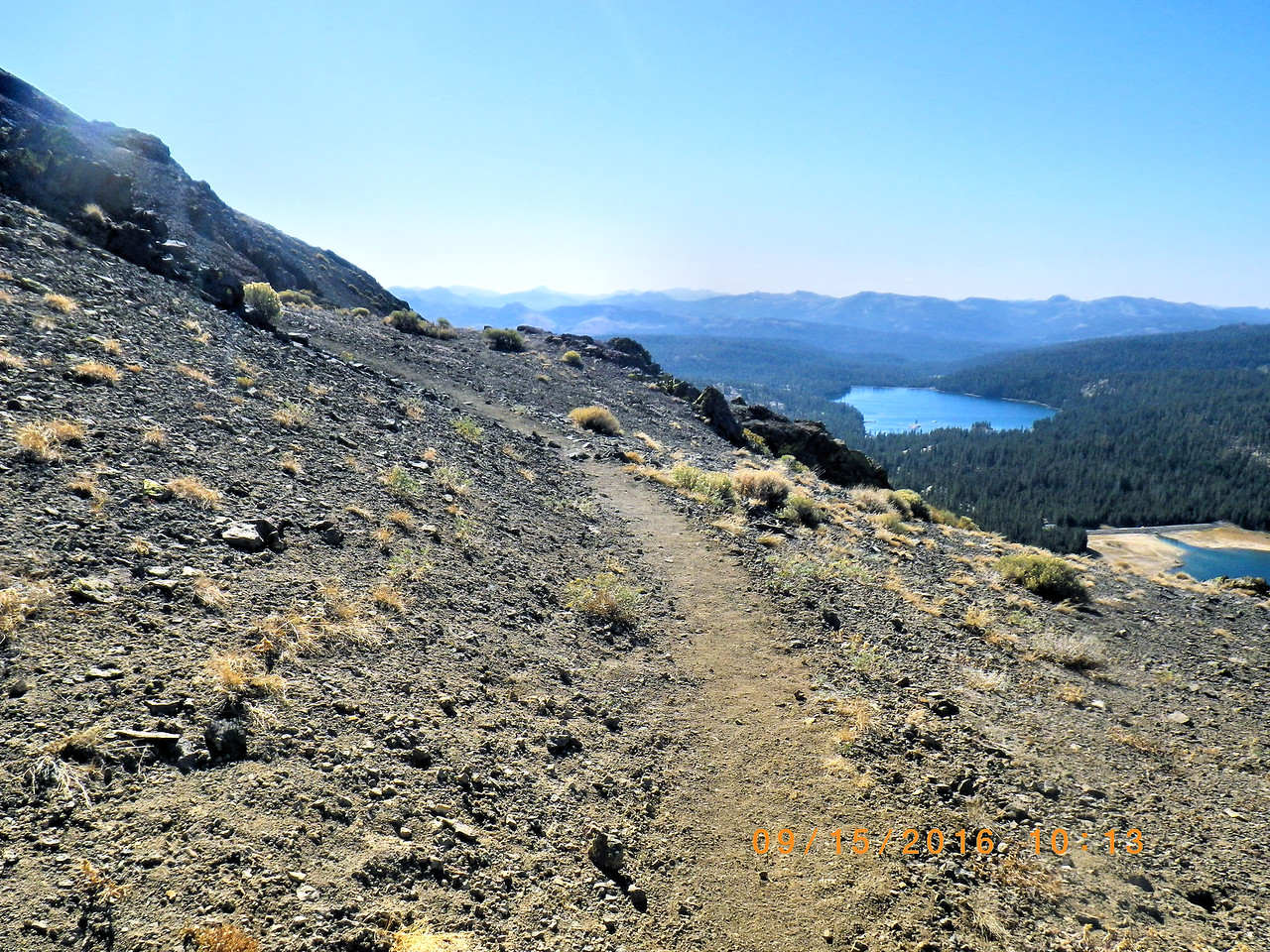 PCT