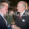 Congressman Leonard Lance, Honoree Congressman Robert Aderholt 16th Annual Dining away Duchenne, Eastern Market, September 13, 2016   .NEF