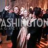 Pascal Blondeau, Francesca Craig, Izette Folger. Photo by Tony Powell. 2016 Alvin Ailey Gala. Kennedy Center. February 2, 2016