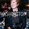 Deborah Rutter. Photo by Tony Powell. 2016 Alvin Ailey Gala. Kennedy Center. February 2, 2016