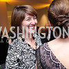 Rep. Cathy McMorris-Rodgers. Photo by Tony Powell. 2016 Ambassadors Ball. Marriott Marquis. September 13, 2016