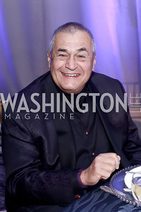 Tony Podesta. Photo by Tony Powell. 2016 Atlantic Council Distinguished Leadership Awards. May 3, 2016