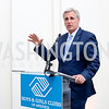 Rep. Kevin McCarthy. Photo by Tony Powell. BGCA National Youth of the Year. Building Museum. September 27, 2016