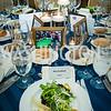 Photo by Tony Powell. Bishop Walker School Dinner. Willard Hotel. March 3, 2016