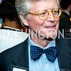 Timothy Schantz. Photo by Tony Powell. Bishop Walker School Dinner. Willard Hotel. March 3, 2016