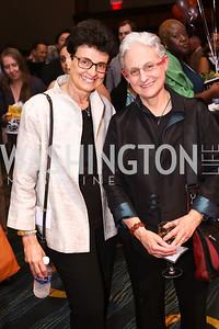 Photo by Tony Powell. 2016 CPD Annual Gala. Grand Hyatt. May 24, 2016