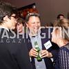 Charles Both, Robin Friedman. Photo by Tony Powell. 2016 CPD Annual Gala. Grand Hyatt. May 24, 2016