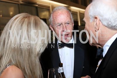 Rich Bradley. Photo by Tony Powell. 2016 Chamber's Choice Awards & Gala. Marriott Marquis. November 4, 2016