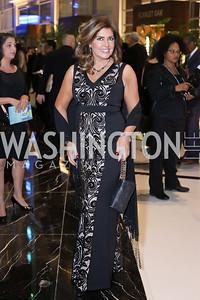 Elizabeth Webster. Photo by Tony Powell. 2016 Chamber's Choice Awards & Gala. Marriott Marquis. November 4, 2016