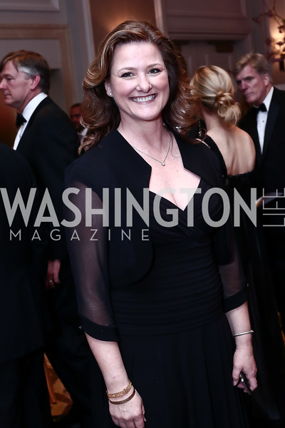 Pam King Sams. Photo by Tony Powell. 2016 Children's Ball. Ritz Carlton. April 15, 2016