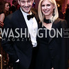 Barry and Marla Beck. Photo by Tony Powell. 2016 Children's Ball. Ritz Carlton. April 15, 2016