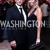 Fabio and Maria Trabocchi. Photo by Tony Powell. 2016 Children's Ball. Ritz Carlton. April 15, 2016