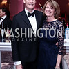 Don Baer and Nancy Bard. Photo by Tony Powell. 2016 Children's Ball. Ritz Carlton. April 15, 2016