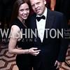 Sally and Mark Ein. Photo by Tony Powell. 2016 Children's Ball. Ritz Carlton. April 15, 2016