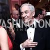 Dr. Richard Jonas. Photo by Tony Powell. 2016 Children's Ball. Ritz Carlton. April 15, 2016