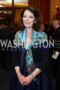 Photo by Tony Powell. 2016 Choral Arts Gala. Kennedy Center. December 19, 2017