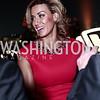 Inez Sobczak. Photo by Tony Powell. 2016 Exotic Car & Luxury Lifestyle Reception. Convention Center. January 20, 2016