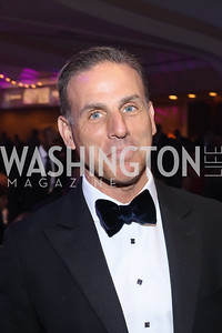 J.T. Taylor. Photo by Tony Powell. 2016 Fight Night. Washington Hilton. November 10, 2016