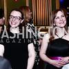 Mary Cobert, Jennifer Cobert. Photo by Tony Powell. 2016 Georgetown Pediatrics Gala. Mellon Auditorium. April 2, 2016