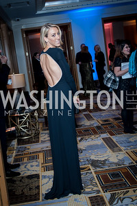 Kristen Lund. Photo by Tony Powell. 2016 Georgetown Rocks CAG Gala. Four Seasons. October 22, 2016