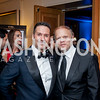 Chris Tavlarides, Mark Ein. Photo by Tony Powell. 2016 Georgetown Rocks CAG Gala. Four Seasons. October 22, 2016