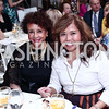 Sheila Johnson, Giardy Ritz. Photo by Tony Powell. 2016 Great Ladies Luncheon. Ritz Carlton. April 13, 2016