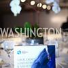 Photo by Tony Powell. 2016 Great Ladies Luncheon. Ritz Carlton. April 13, 2016