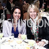Paige McKenzie, Michelle Olson. Photo by Tony Powell. 2016 Great Ladies Luncheon. Ritz Carlton. April 13, 2016