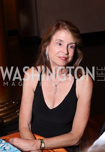 Isabel Jasinowski. Photo by Tony Powell. 2016 Harman Gala. Building Museum. September 25, 2016