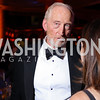 Charles Dance. Photo by Tony Powell. 2016 Harman Gala. Building Museum. September 25, 2016