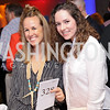 Abby Templeton, Bronwyn Haines. Photo by Tony Powell. 2016 Hope for Henry Benefit. Pinstripes. September 20, 2016