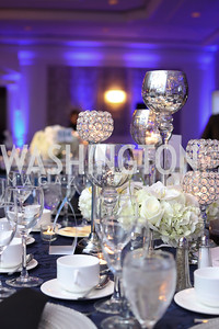 Photo by Tony Powell. 2016 INOVA Honors Dinner. Ritz Carlton Tysons. September 30, 2016