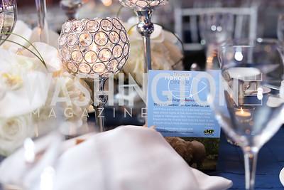 Photo by Tony Powell. 2016 INOVA Honors Dinner. Ritz Carlton Tysons. September 30, 2016