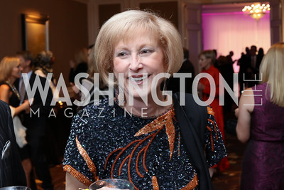 Lola Reinsch. Photo by Tony Powell. 2016 INOVA Honors Dinner. Ritz Carlton Tysons. September 30, 2016