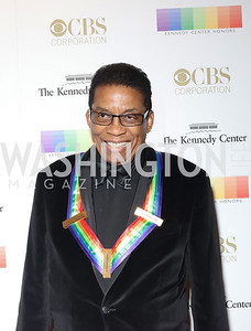 Herbie Hancock. Photo by Tony Powell. 2016 Kennedy Center Honors Red Carpet. December 4, 2016