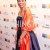 Opera Singer Harolyn Blackwell. Photo by Tony Powell. 2016 Kennedy Center Honors Red Carpet. December 4, 2016