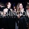 Rachel McClure, Meg Lavin. Photo by Tony Powell. 2016 Leukemia Ball. Convention Center. March 12, 2016